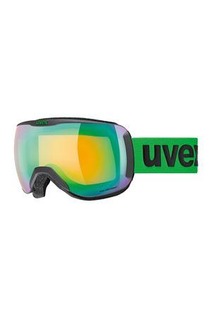 UVEXDownhill 2100 CV  UVEX | 5032252 | 5503922630 S2