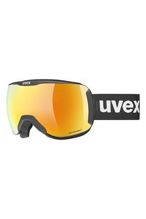 UVEXDownhill 2100 CV  UVEX | 5032252 | 5503922730 S2