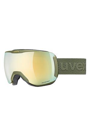 UVEXDownhill 2100 CV  UVEX | 5032252 | 5503928030 S2