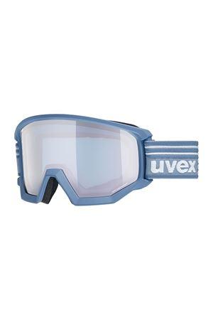 UVEX ATHLETIC FM UVEX | 5032252 | 5505204230 S2
