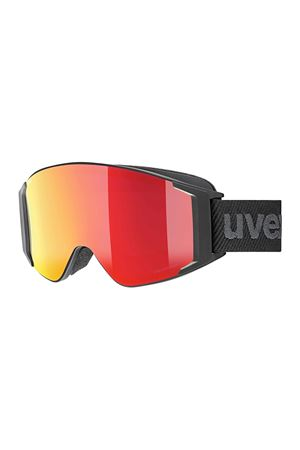 UVEXg. gl 3000 top  UVEX | 5032252 | 5513322130 S1+ S3