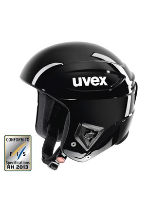 UVEX RACE + UVEX | 5032250 | 56617221