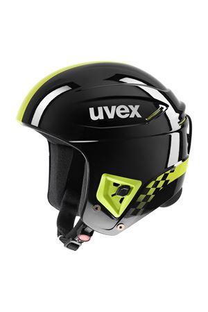 UVEX RACE + UVEX | 5032250 | 56617291