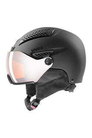 UVEXhlmt 600 visor UVEX | 5032250 | 56623620