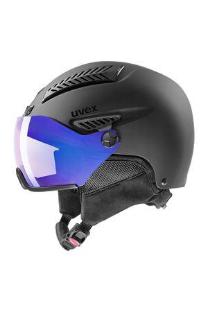 UVEXhlmt 600 visor V (fofocromatico) UVEX | 5032250 | 56623820