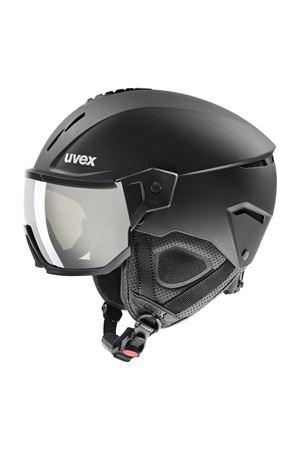 UVEXInstinct visor UVEX | 5032250 | 56626020