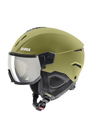 UVEXInstinct visor UVEX | 5032250 | 56626030