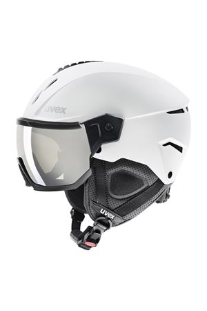UVEXInstinct visor UVEX | 5032250 | 56626050