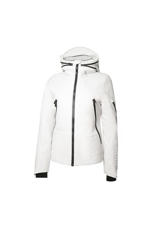ZERO RH+4 Elements Padded Jacket W ZERO RH+ | 3 | IZD2984018