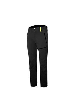 ZERO RH+4 Seasons Pants ZERO RH+ | 9 | IZU2961900