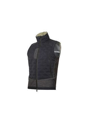 ZERO RH+5 Elements Hybrid Vest ZERO RH+ | 38 | IZU2963983