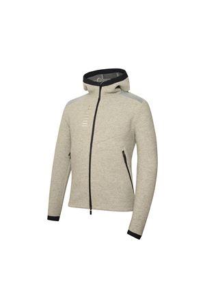 ZERO RH+Hooded Wooly Sweater ZERO RH+ | -108764232 | IZU2964525
