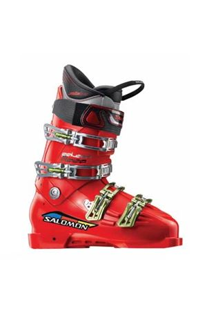 SALOMON FALCON RACE SALOMON | 5032277 | 892627RD
