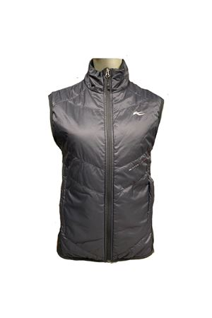 KJUS FUEL VEST MAN KJUS | 38 | MS4030315001