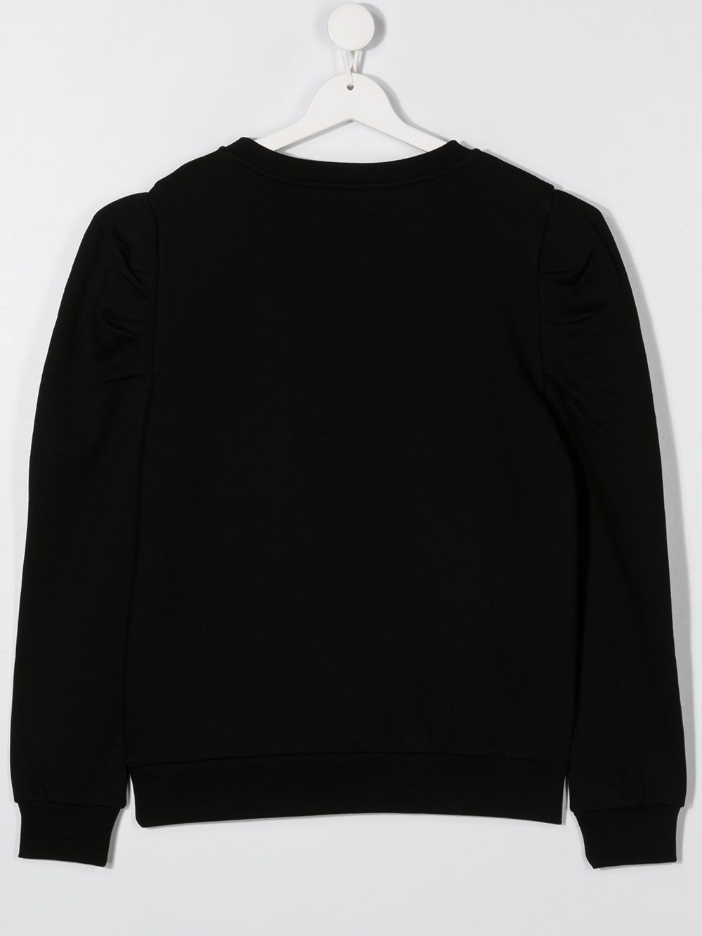 Balmain | Sweatshirt | 6N4030NX320930BCT