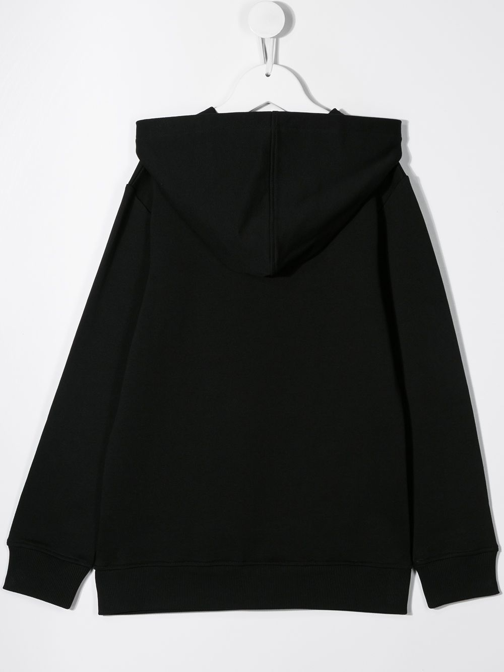 Balmain   Sweatshirt   6N4570NX300930AG