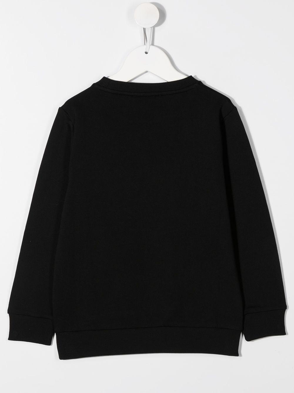 Balmain | Sweatshirt | 6N4580NX300930CE