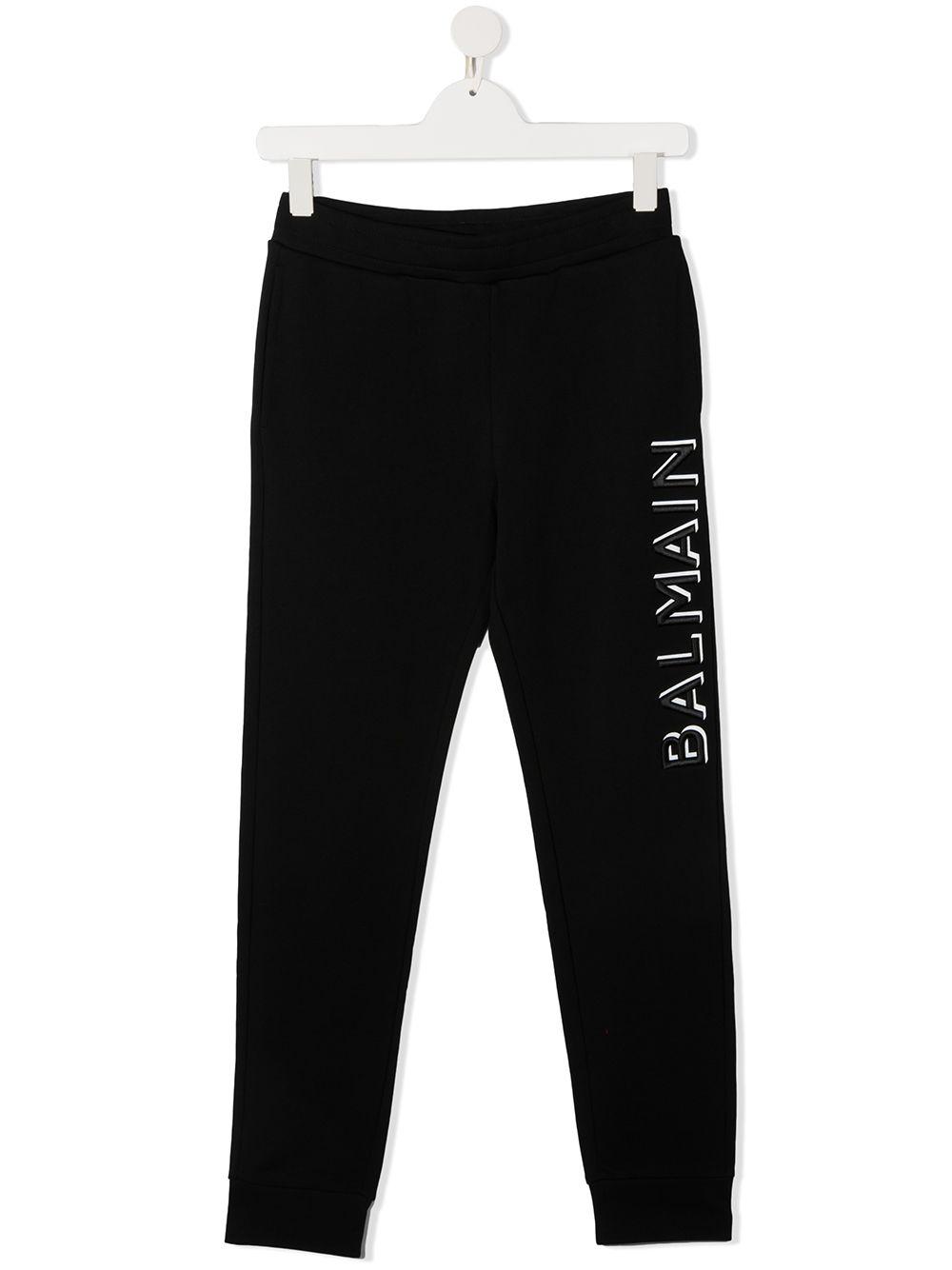 Balmain   Sweatshirt   6N4660NX300930T