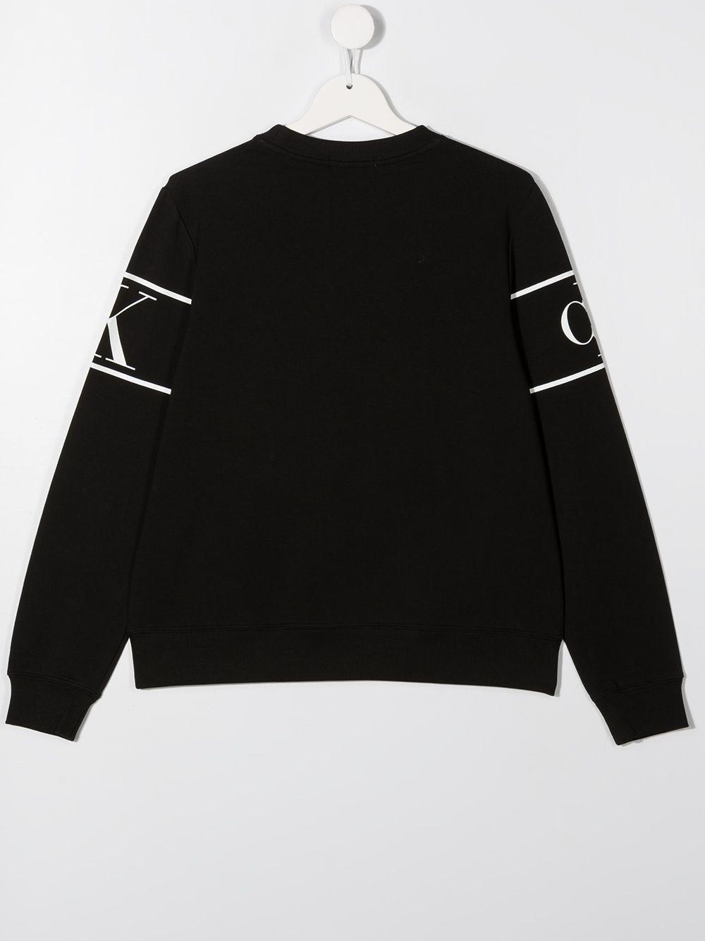 CALVIN KLEIN | Sweatshirt | IG0IG00582BEHT