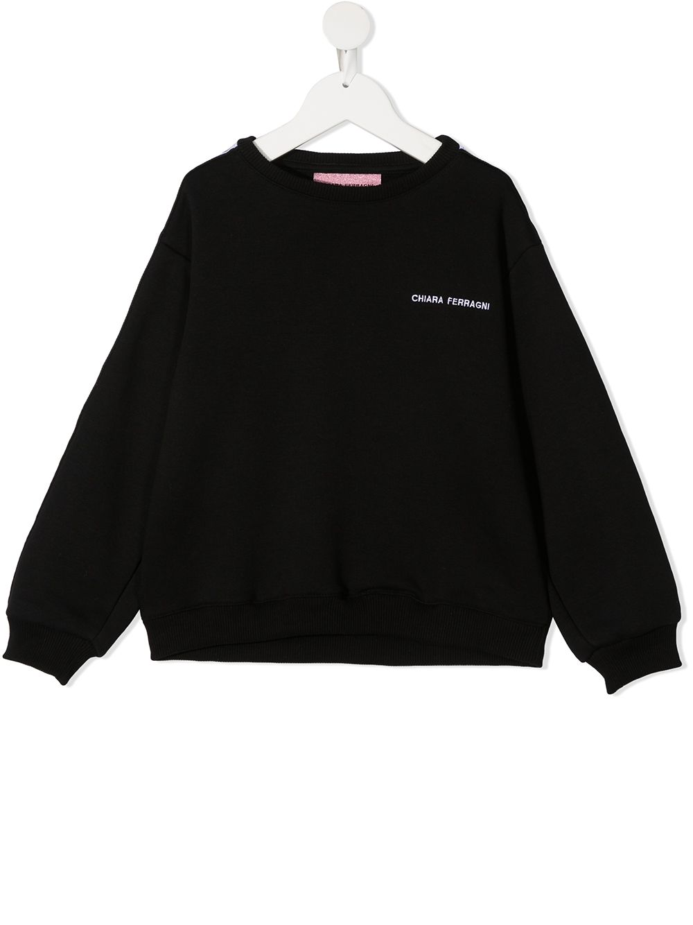 CHIARA FERRAGNI | Sweatshirt | CFK036NE