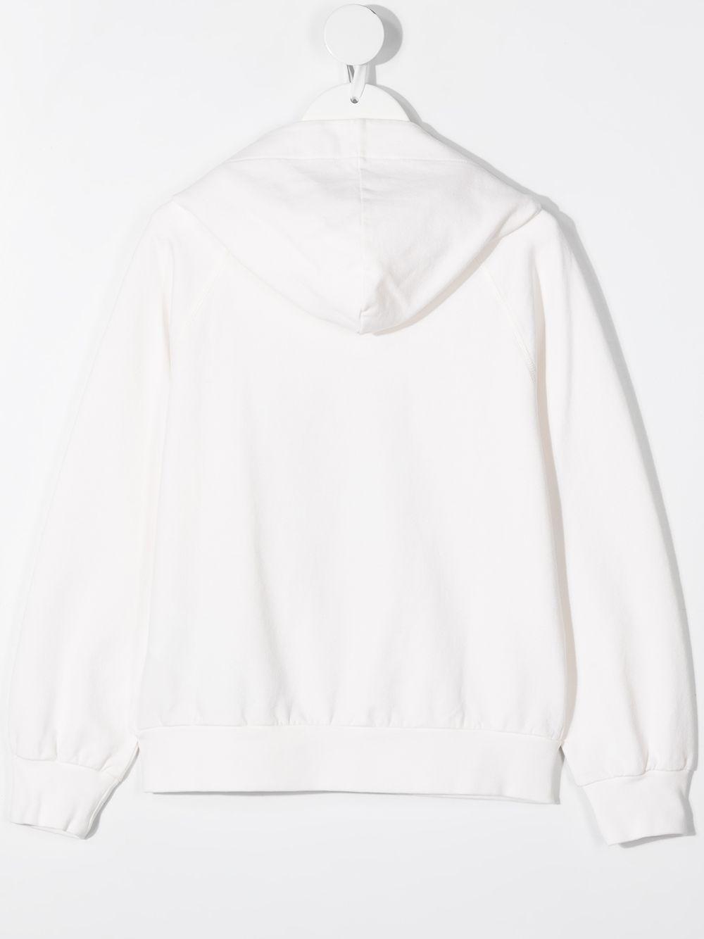 DONDUP | Sweatshirt | BF055FY0002ZA49001T