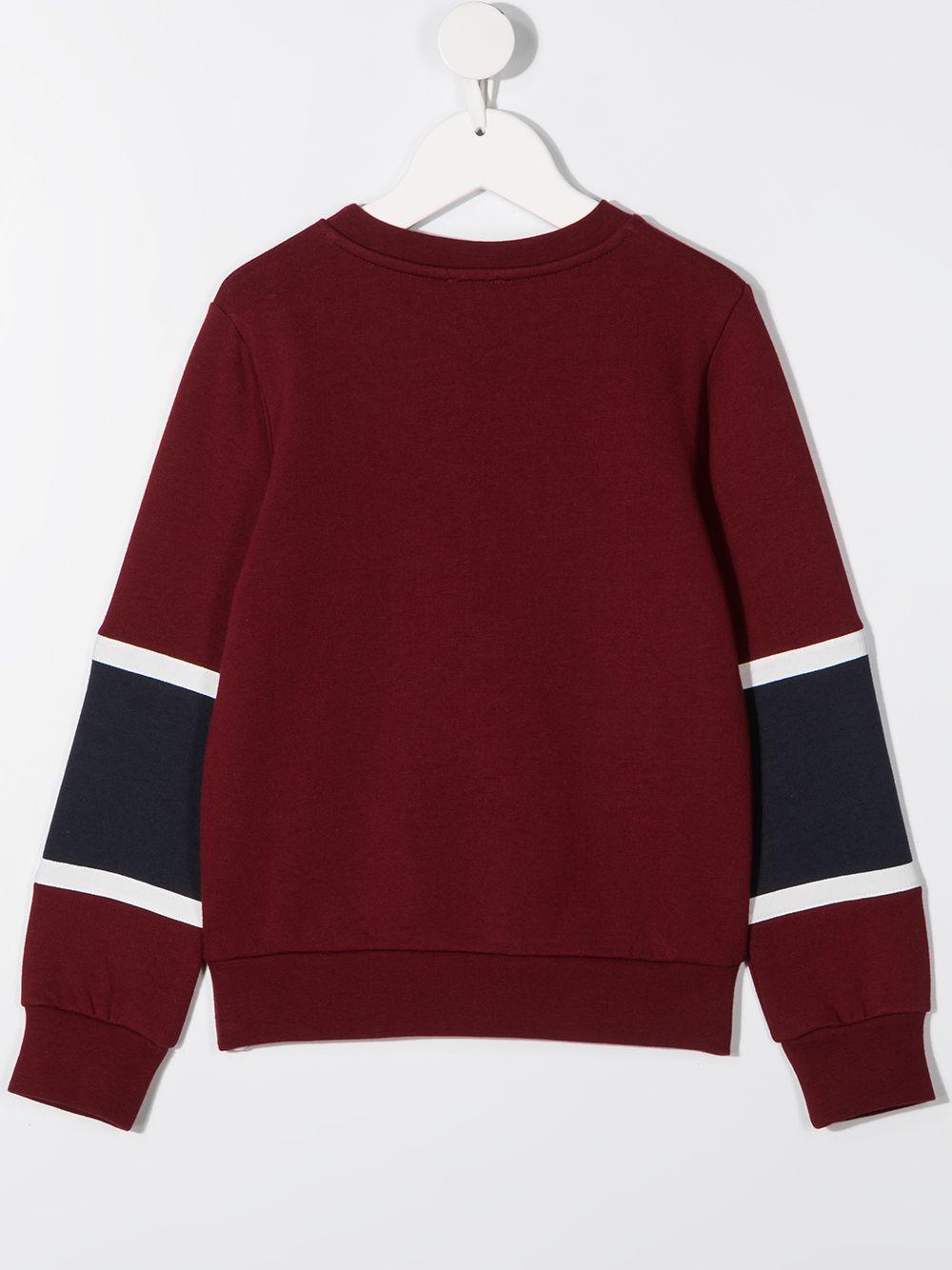 FAY | Sweatshirt | 5N4050NX040418