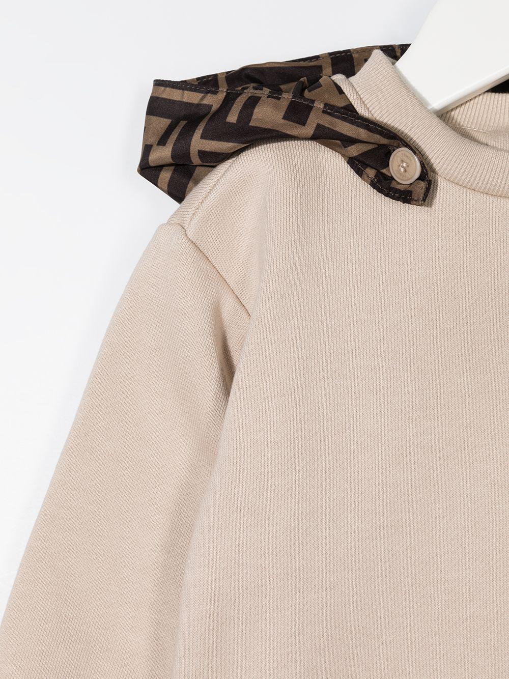 FENDI | Sweatshirt | BMH0725V0F09EZ