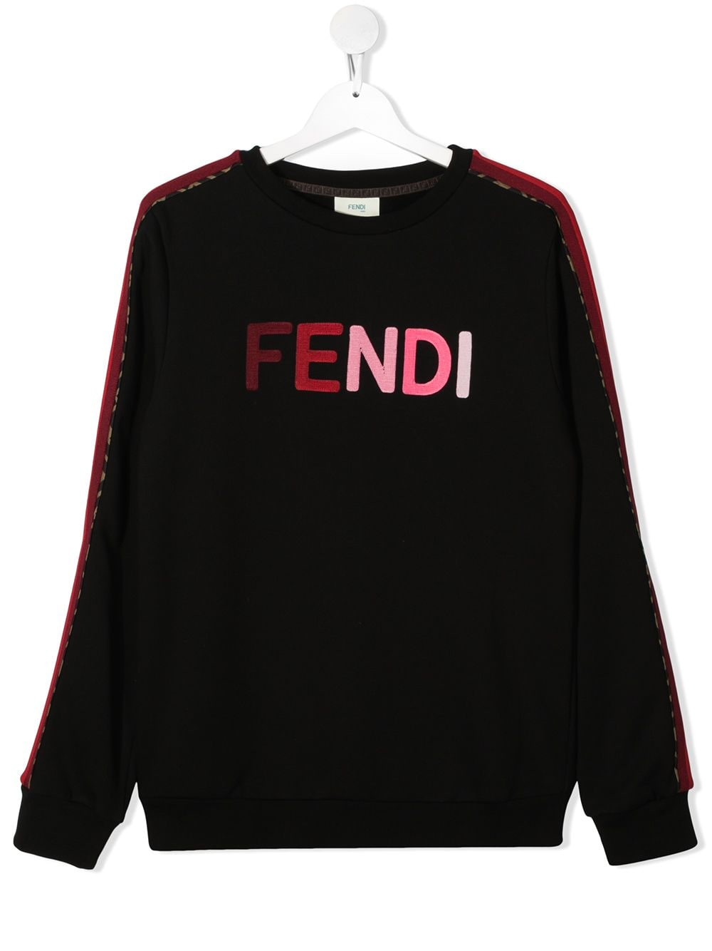 FENDI | Felpa | JFH1005V0F0QA1T