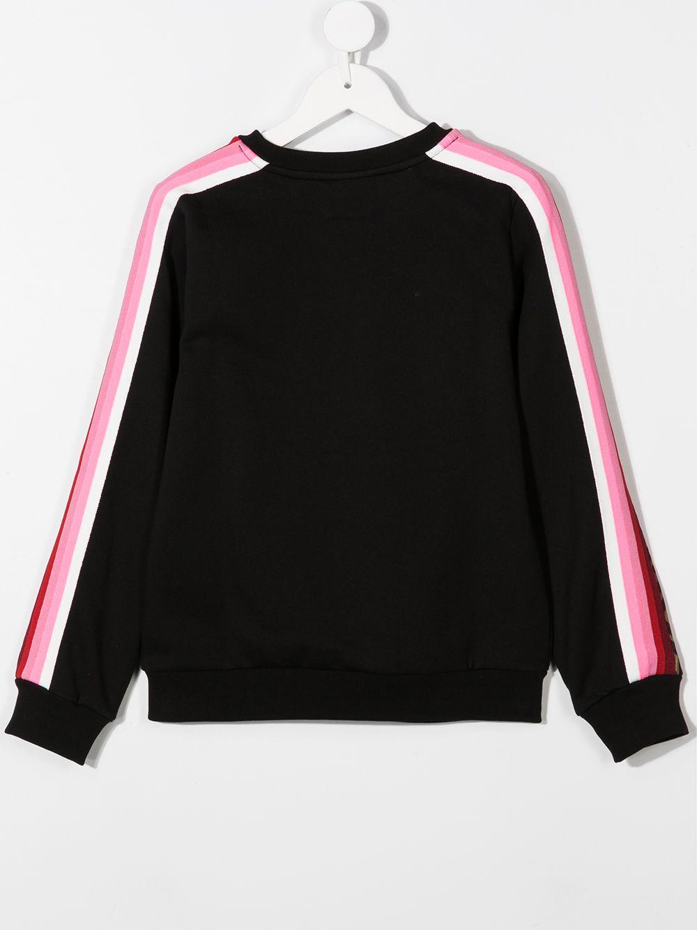 FENDI | Sweatshirt | JFH1005V0F0QA1