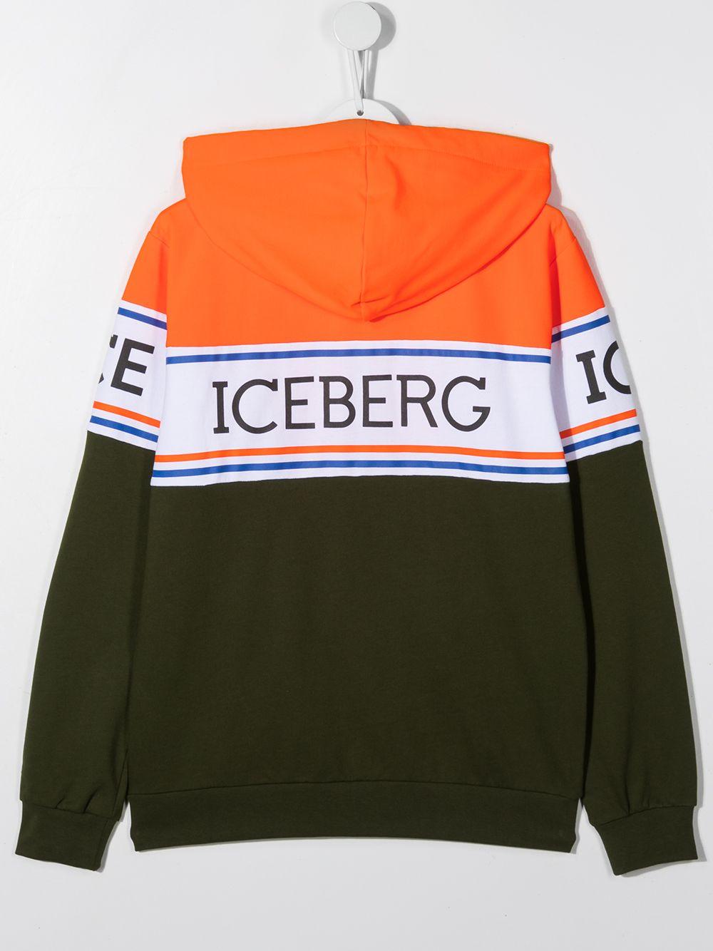 ICEBERG | Sweatshirt | MFICE0302J740T