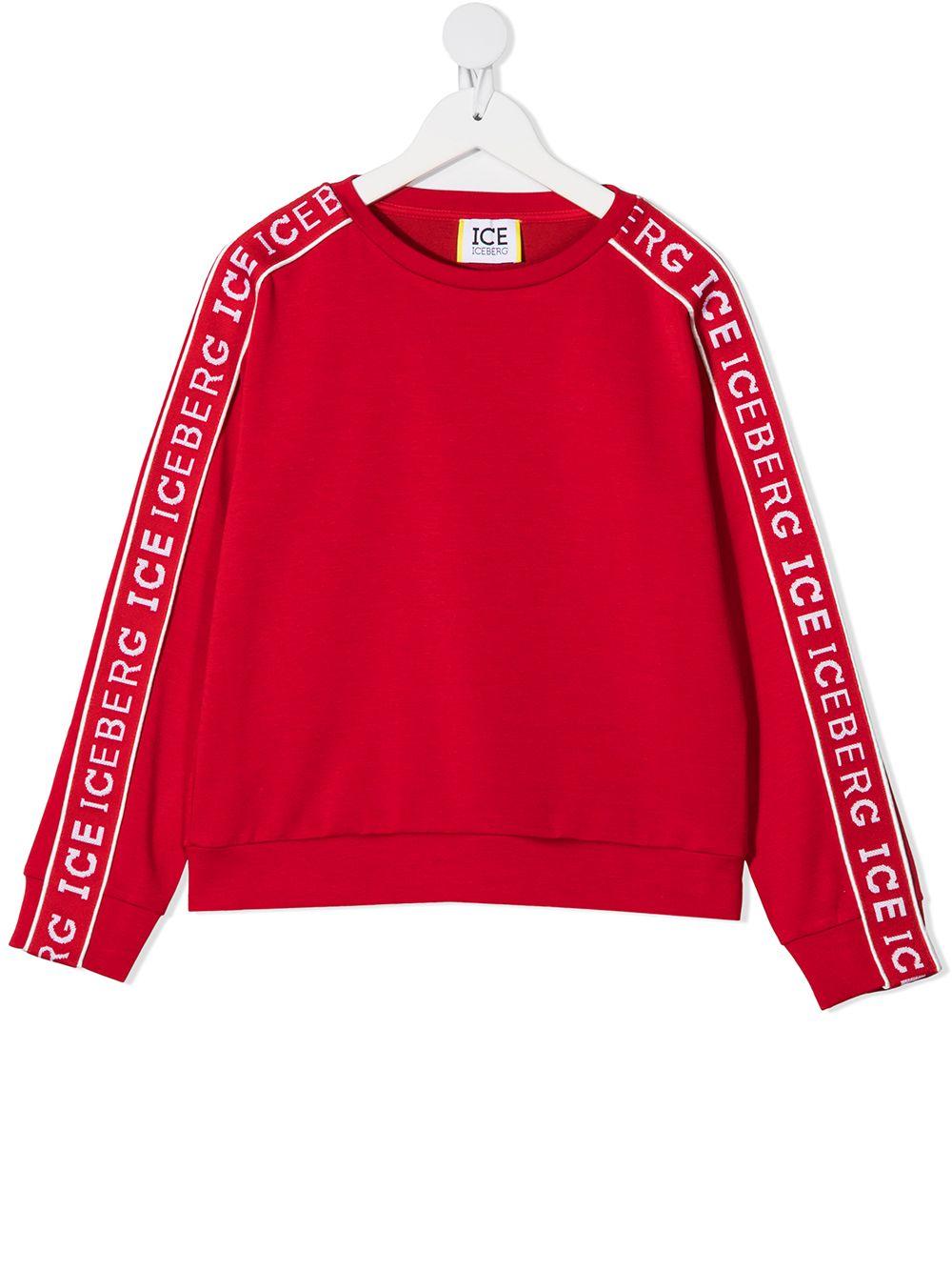 ICEBERG | Sweatshirt | MFICE0354J300
