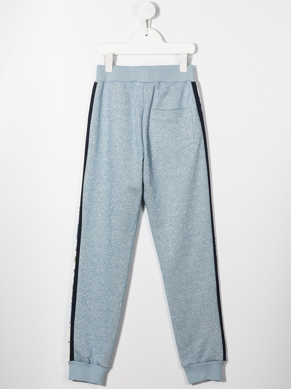 MONNALISA Calzature | Trousers | 196402R560020060