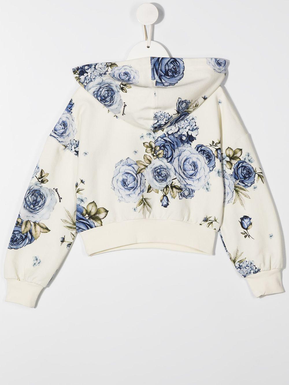 MONNALISA | Sweatshirt | 196602R360030256