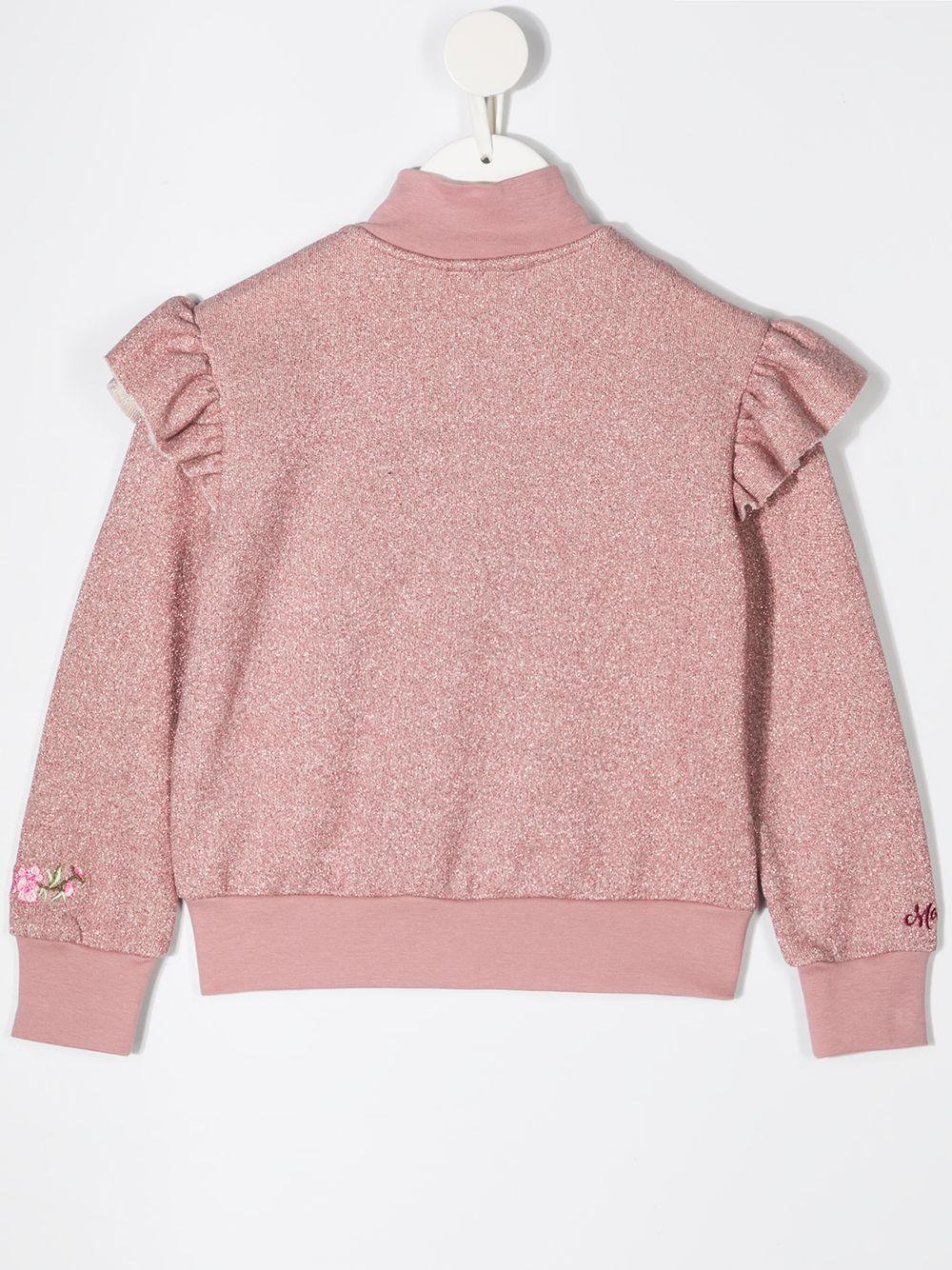 MONNALISA | Sweatshirt | 196801R36002092C