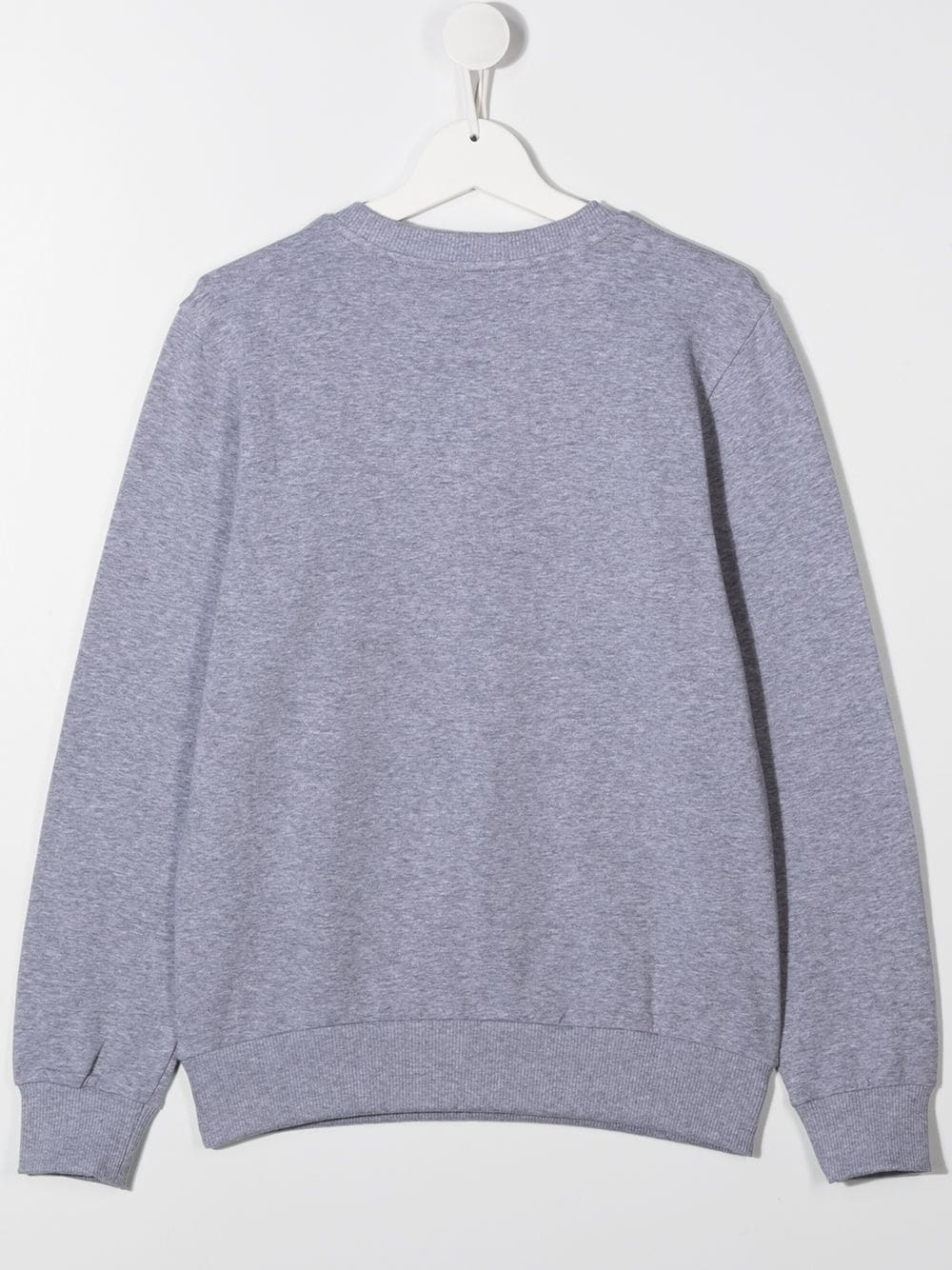 MOSCHINO KIDS   Sweatshirt   HQF039LDA1460901T