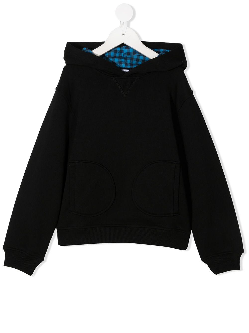 MOSCHINO KIDS | Sweatshirt | HUF04CLCA1460100