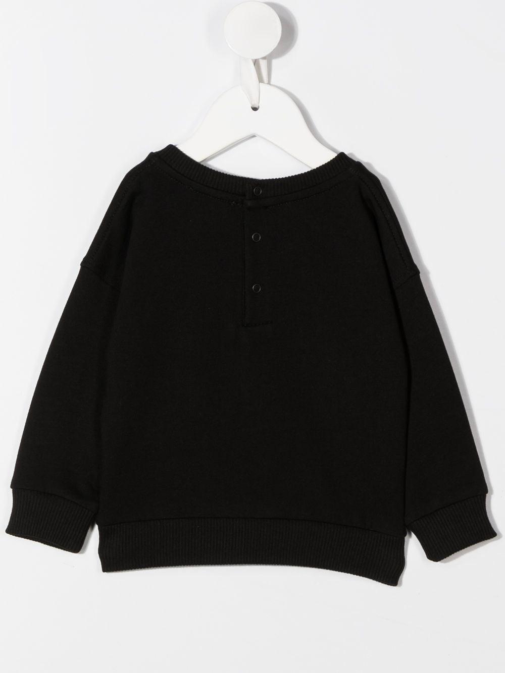 MOSCHINO KIDS | Sweatshirt | MMF030LDA2660100