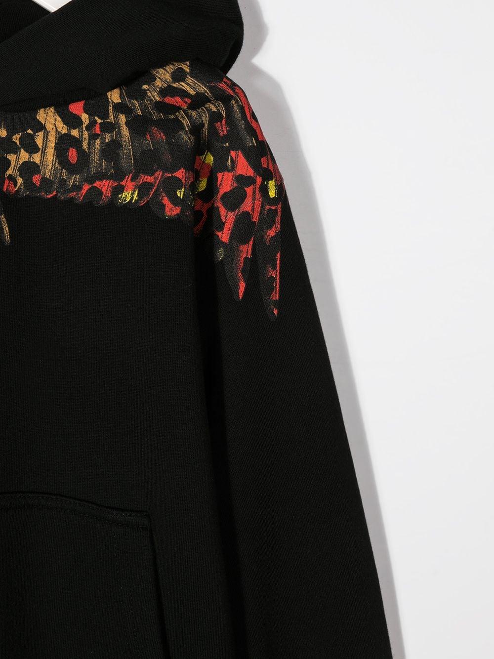 Marcelo burlon | Sweatshirt | MB21000020B010