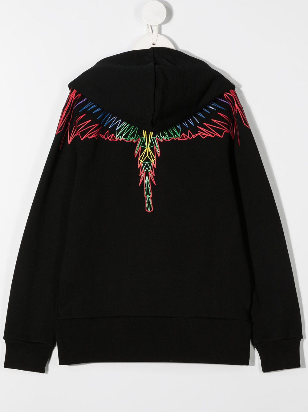 Marcelo burlon   Sweatshirt   MB21040020B010