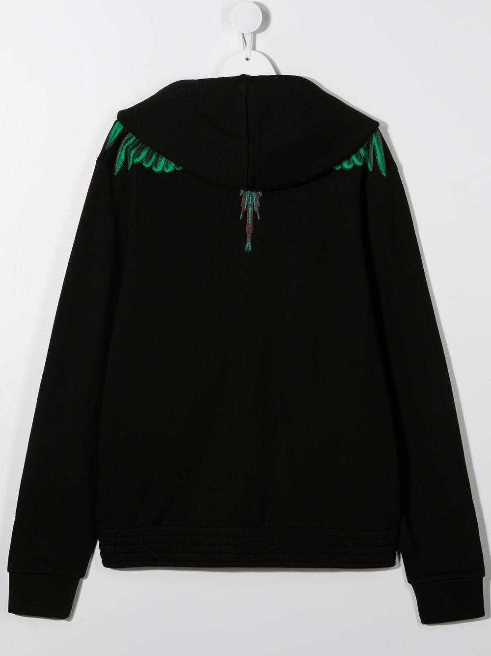Marcelo burlon | Sweatshirt | MB22040020B010T