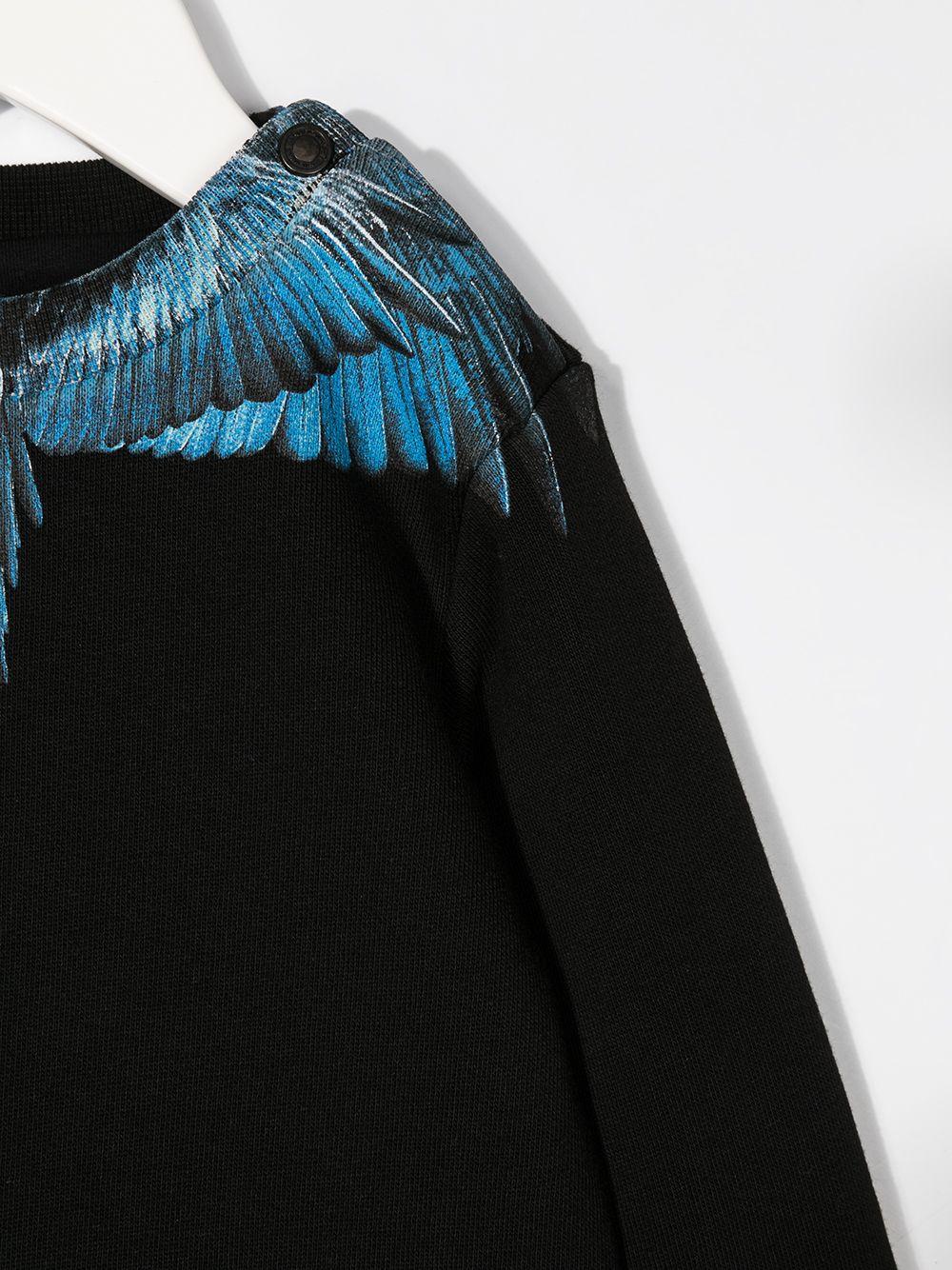 Marcelo burlon | Sweatshirt | MB24050020B010