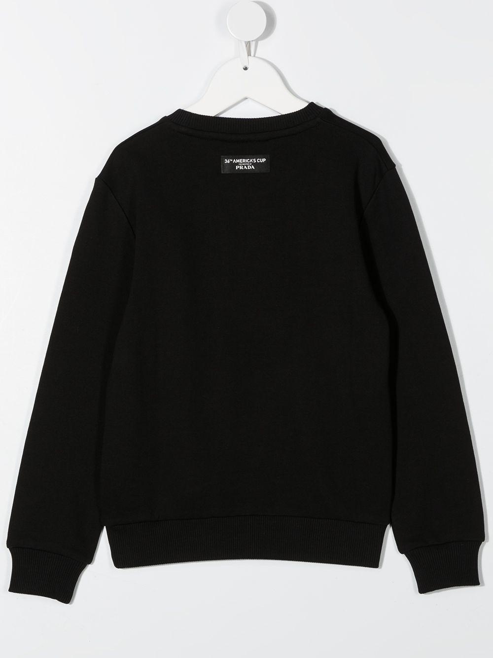 North sails | Sweatshirt | 4530030999