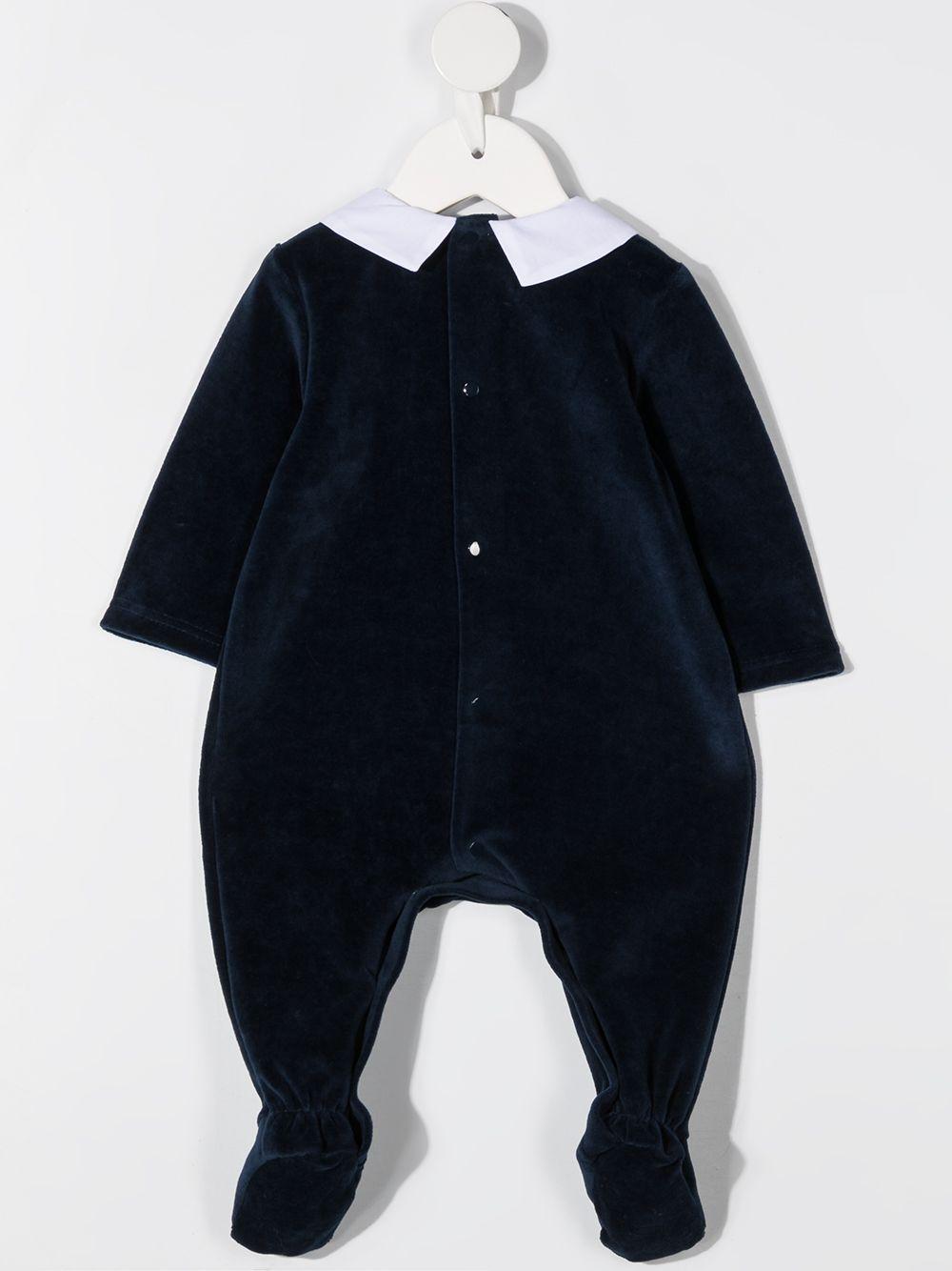 Paz rodriguez | Mini Suit | 297452901