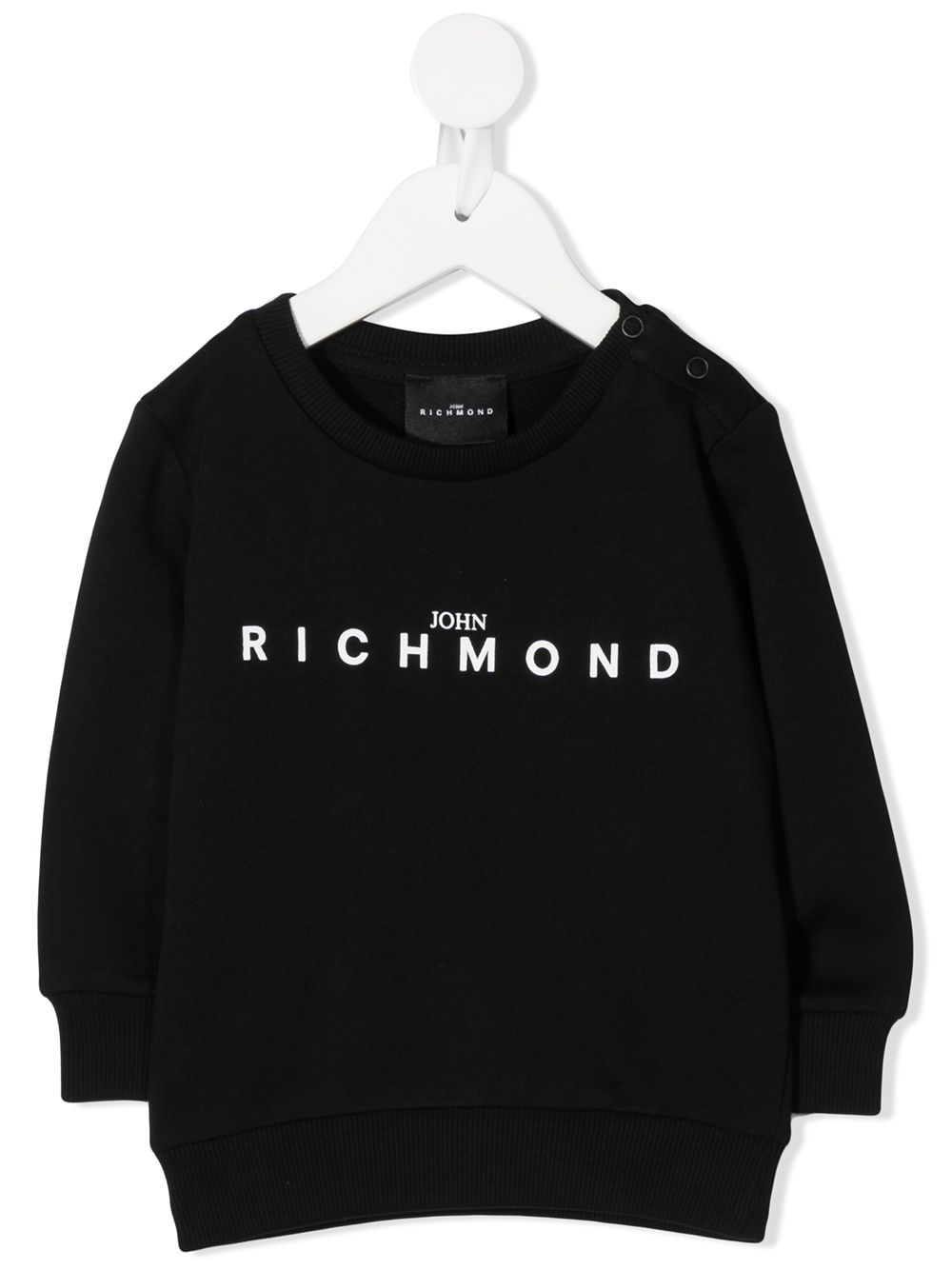 john richmond | Felpa | RIA20011FET5W0148