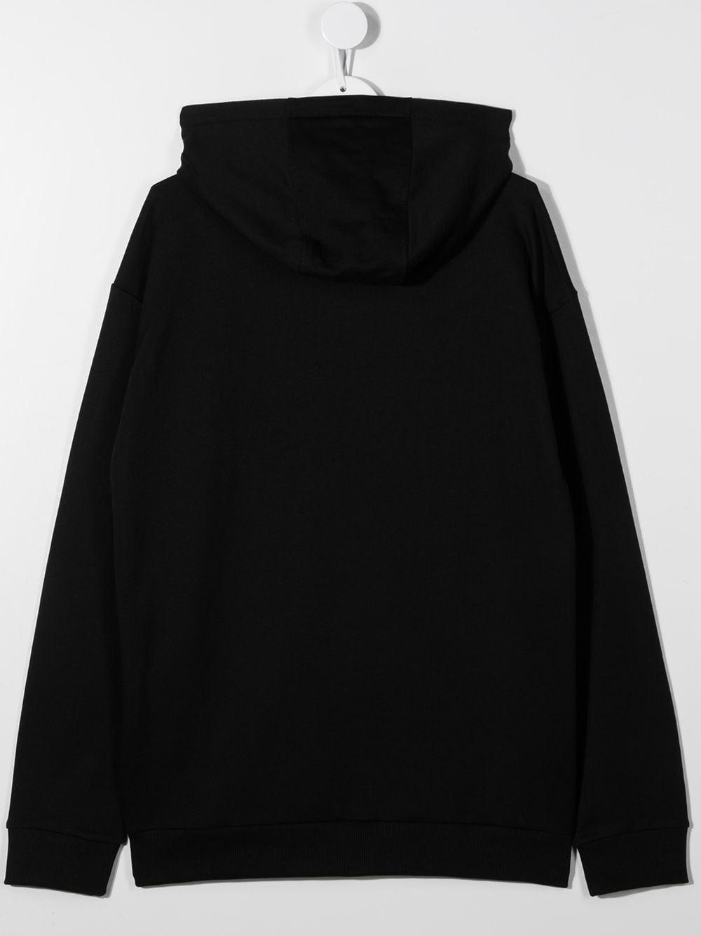young versace | Sweatshirt | YC000338YA00078A1008T
