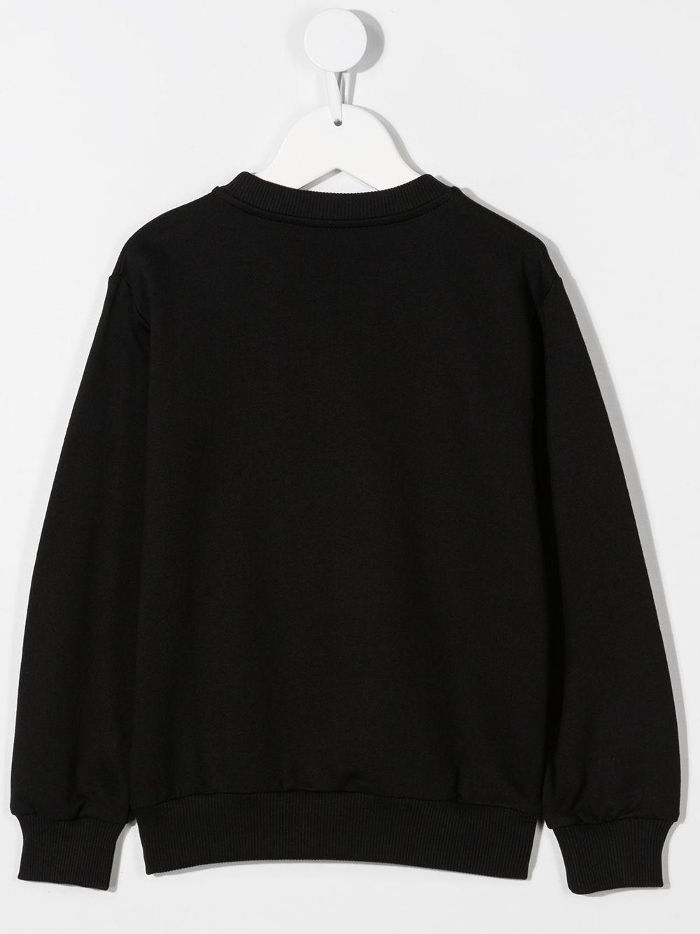young versace | Sweatshirt | YC000422YA00078A1008