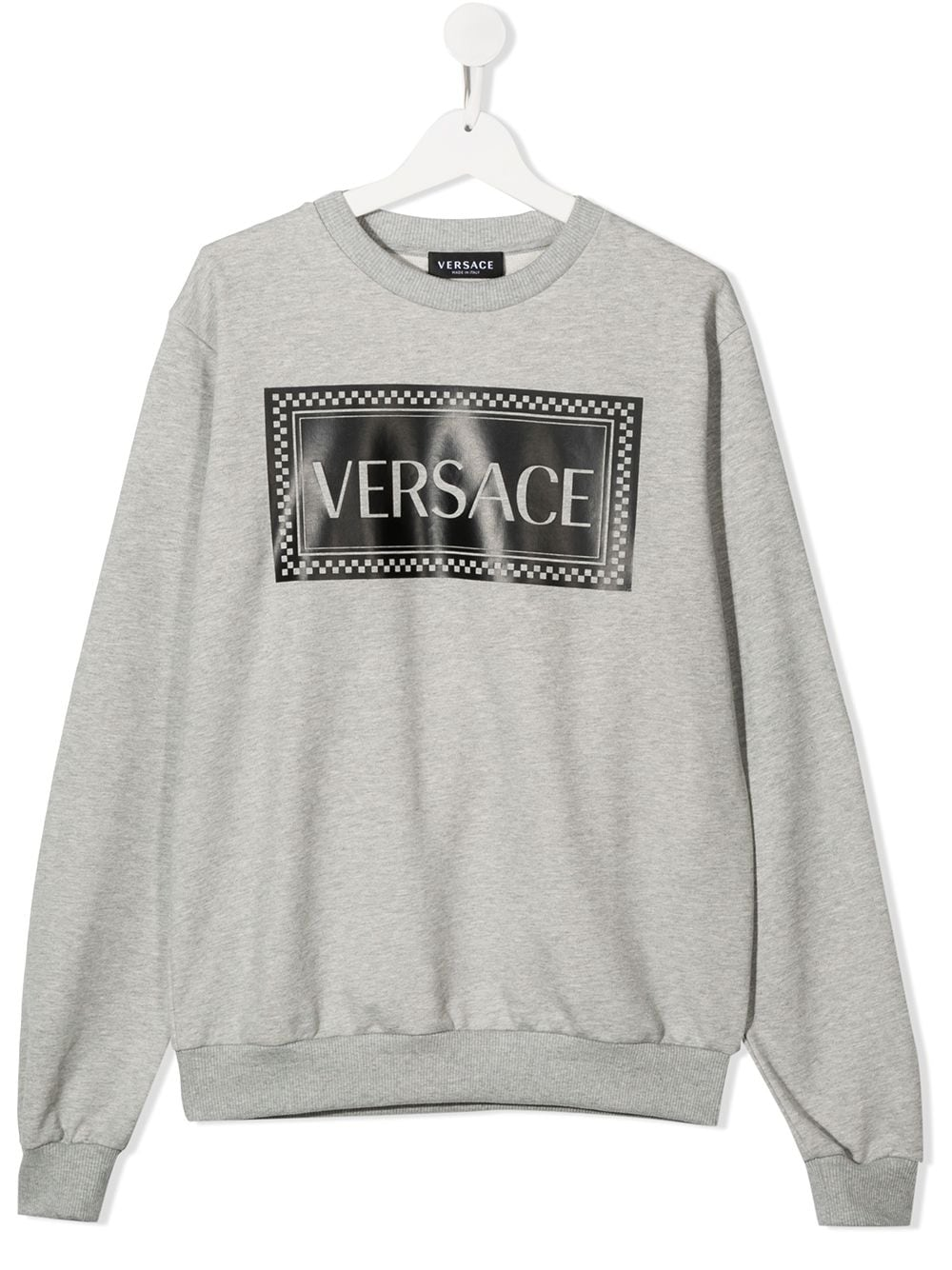 young versace | Sweatshirt | YD000192YA00078A7894T