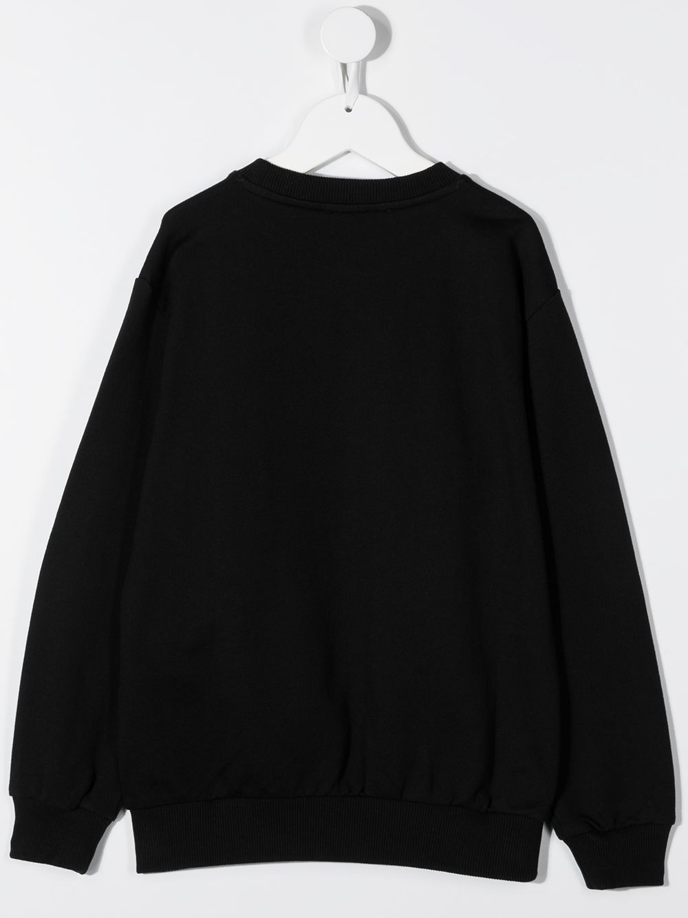 young versace | Sweatshirt | YD000192YA00078A7996