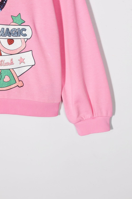 Billieblush | Sweatshirt | U15911465