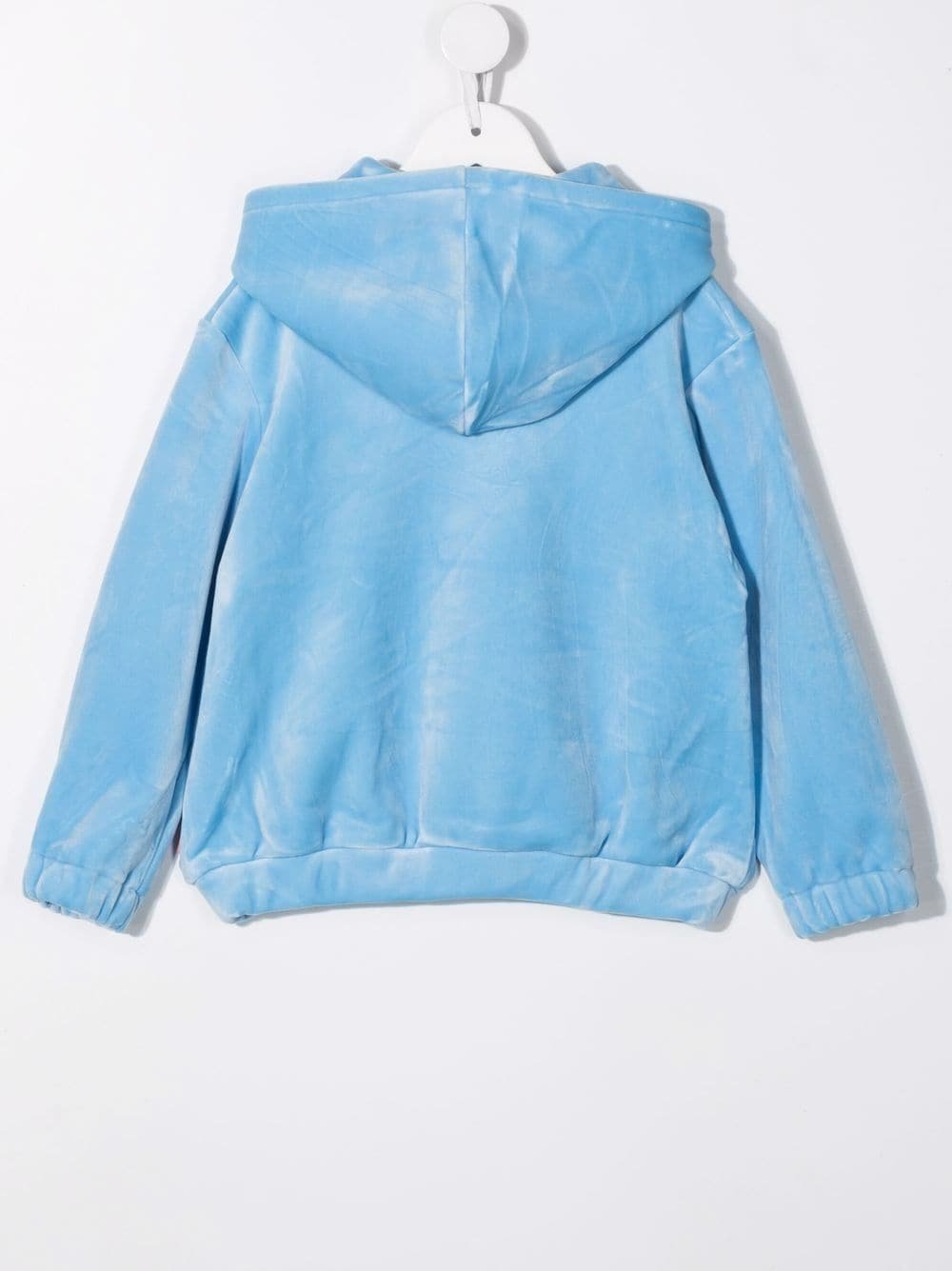 Billieblush | Sweatshirt | U1591378E